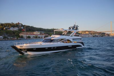 dorist-aqua-yat-tekne-9
